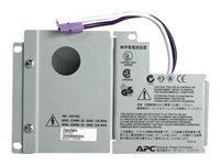 APC - SMART UPS ONLINE Hardwire KitSURT007