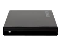 Freecom Classic 3.0 - disque dur - 1 To - USB 3.0