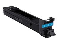 Konica-Minolta Laser d'origine A0DK452