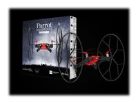 Parrot MiniDrones Rolling Spider - Quadcopter - Bluetooth