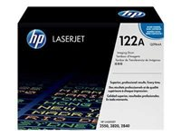 HP-IPG LES COMPONENTS (6A) Kit de tambor para LaserJet Color Series 2550Q3964A