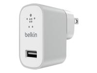 Belkin Produits Belkin F8M731vfSLV