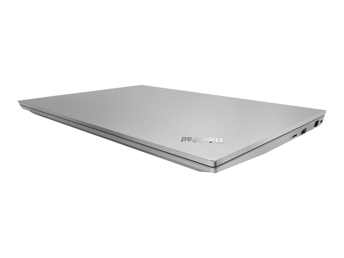 DCS - Business Bærbar - Lenovo ThinkPad E580 15 6