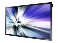 Samsung Produits Samsung CY-TM40BCC/EN