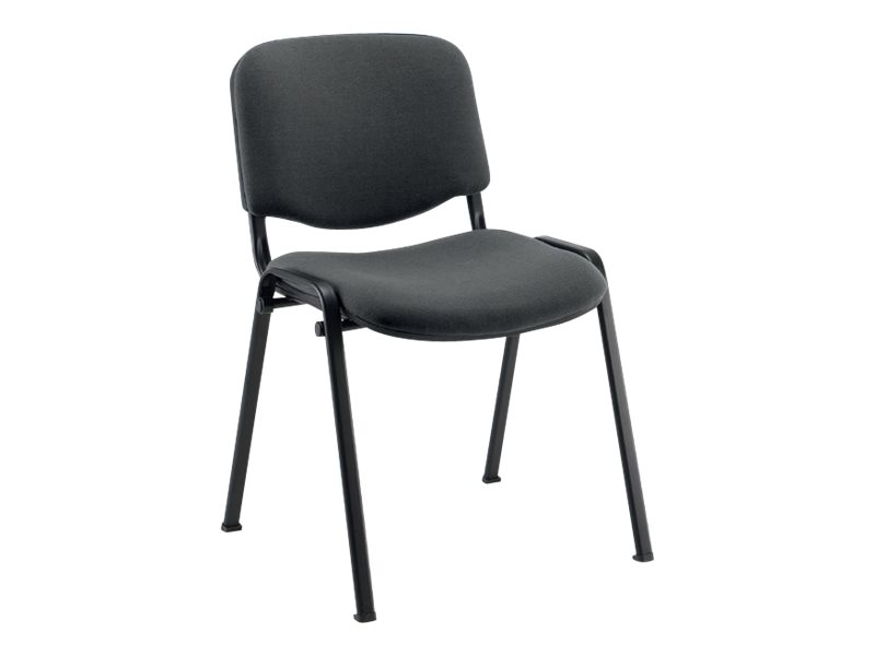 MT PR500-656 - chaise