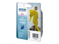 EPSON  T0486C13T04864020