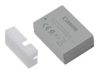 Canon Pieces detachees Canon 5668B001