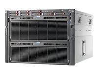 Hewlett Packard Enterprise  Hewlett Packard Enterprise AM449A