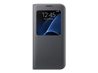 Samsung Galaxy S EF-CG935PBEGWW