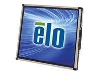 ELO  Entuitive 3000 Series 1939LE945445