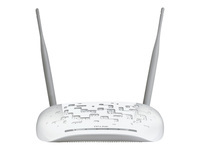 TP-LINK TL-WA801ND 300Mbps Access Point