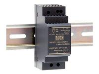 D-Link DIS-H30-24