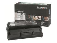 LEXMARK, Toner/black RP 3000sh f E320 E322 E322n