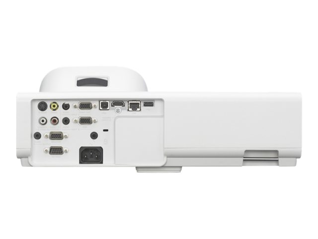 Sony VPL SW235