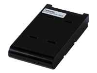 Toshiba Primary Battery Pack