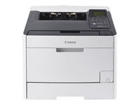 Canon Imprimante Laser Départementales 5089B002