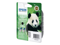 EPSON  T0501 Twin PackC13T05014210