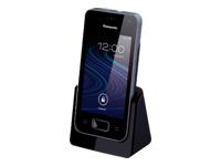 Panasonic Téléphone DECT KX-PRXA15EXB