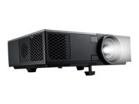 Dell 4350 projecteur DLP - 3D