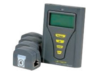MCAD Outillage Maintenance/Testeurs 045173