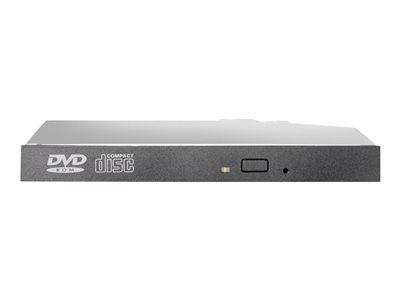 HPE unidad de DVD-ROM - Serial ATA