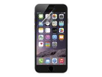 Belkin Accessoires GSM & SmartPhone F8W522VF
