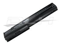 DLH Energy Batteries compatibles HERD720-B075Q6