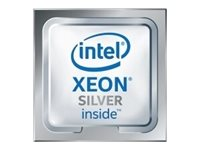 Intel Xeon Silver 4210 - 2.2 GHz - 10-core