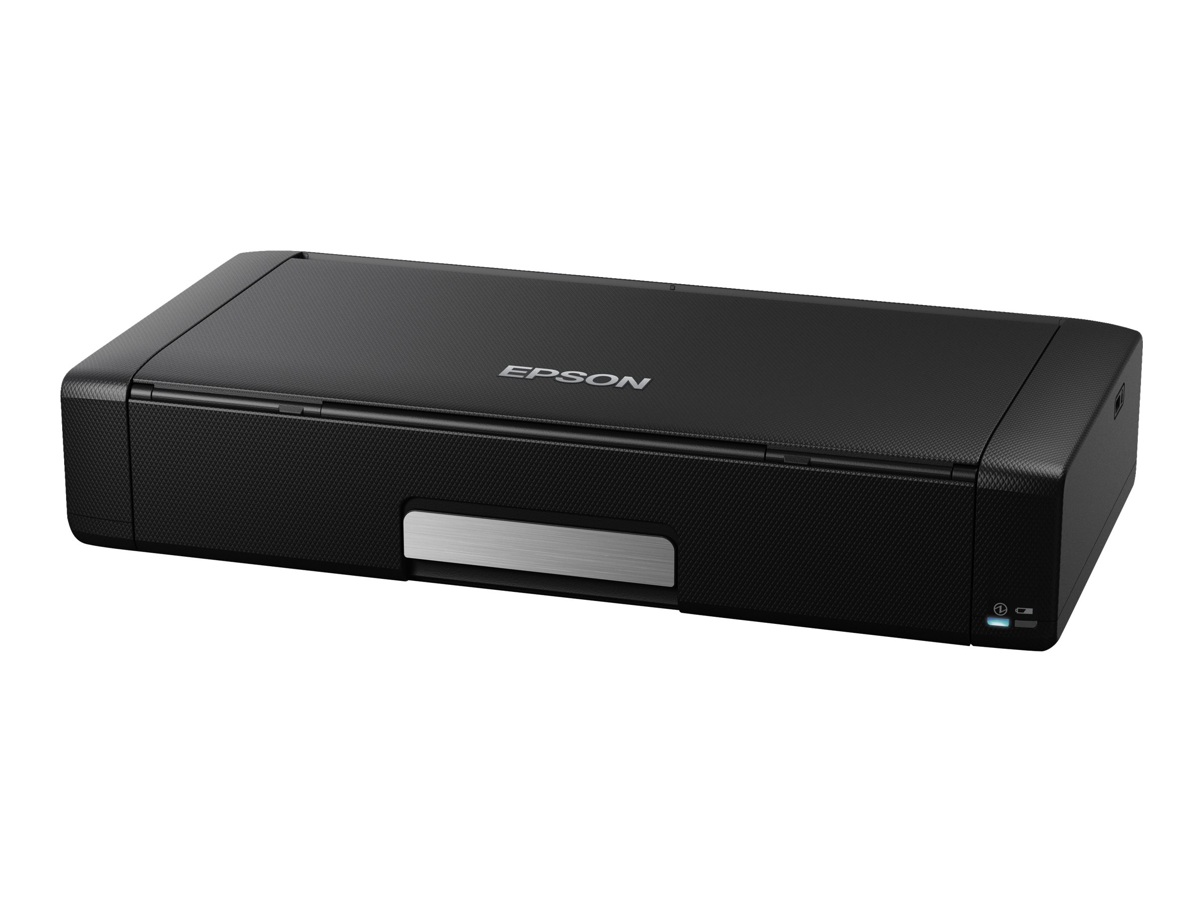 Epson WorkForce WF-100W - imprimante - couleur - jet d'encre