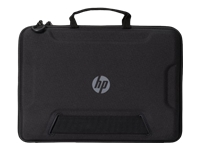 HP Always-On Case - Notebook carrying case - 11.6