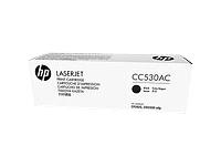HP Cartouches Laser AC CC530AC