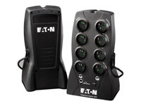Eaton Protection Station 650