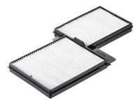 Epson Accessoires pour Projecteurs V13H134A40