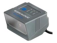 Datalogic produit Datalogic GFS4150-9