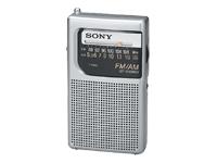 Sony ICF-S10MK2