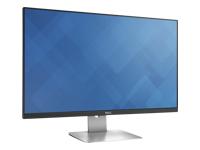 Dell Ecrans 210-ADOX