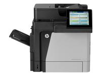HP Laserjet Enterprise J7X28A#B19