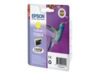 EPSON  T0804C13T08044011