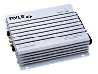 PYLE Hydra Series PLMRA400
