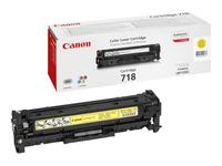 Canon Cartouches Laser d'origine 2659B002