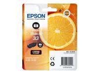 Epson Cartouches Jet d'encre d'origine C13T33414010