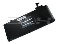 DLH Energy Batteries compatibles APLE1162-B040Y4