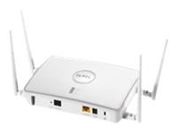 ZyXEL NWA-3560-N - borne d'accès sans fil