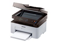 Samsung Xpress M2070FW - Multifunction printer - B/W