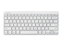 Samsung EJ-BT230 - clavier