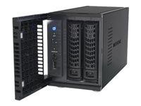 Netgear Ready NAS RN21200-100NES