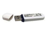 Epson ELPAP09 Quick Wireless Connect USB key Trådløs USBnøgle