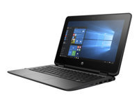 HP ProBook x360 11 G1 Flipdesign Pentium N4200 / 1.1 GHz