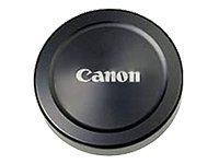 CANON  E-732730A001