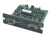 APC Interface Expander